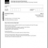 0450 - Business topic pass-paper